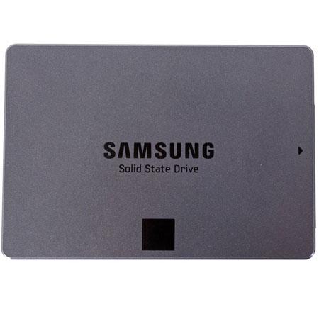 SSD-840EVO0