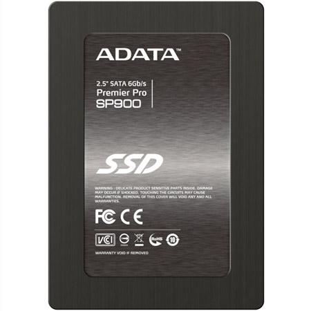 Adata SP900 SSD Drive