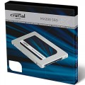 Crucial MX200-03