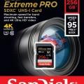 SanDisk-256GB-Extreme-PRO-SDSDXP-256G-A46-002