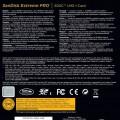 SanDisk-256GB-Extreme-PRO-SDSDXP-256G-A46-003