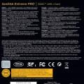 SanDisk-512GB-Extreme-PRO-SDSDXP-512G-A46-003