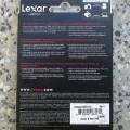 Lexar-professional-32G-back