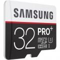 Samsung Pro+ MB-MD32DA 32 GB-2