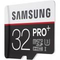 Samsung Pro+ MB-MD32DA 32 GB-3