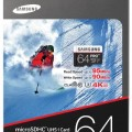 Samsung Pro+ MB-MD32DA 64 GB-5