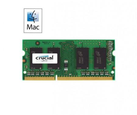 Mac-Compatible-Memory-8G
