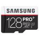 Samsung Pro+ 128 GB