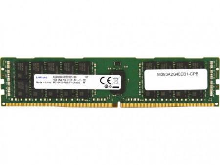 Samsung SERVER M393A2G40EB1-1